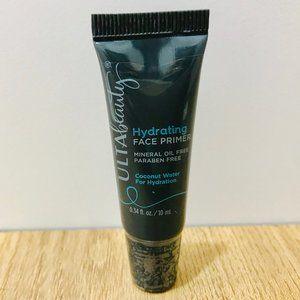 **3 for $18** BEAUTY - Ulta Hydrating Face Primer